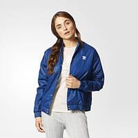 Стильная женская куртка Adidas Originals Padded BK5972 - 2017