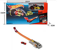 Трек HOT WHEEL аналог Hot Wheels 999-15