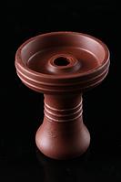 Чаша Kaya Phunnel Clayhead Section