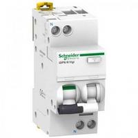 УЗО 25А 30мА тип AC 2 полюса A9R50225 iID Schneider Electric