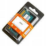Память SO-DIMM 2Gb DDR3 1333 MHz (PC3-10600) Goodram