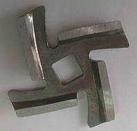 Нож для мясорубки DEX DMG-154Q