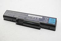 Батарея Acer Aspire 5541 AS09A51 10.8V 4400mAh неизвестное состояние