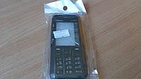 Корпус Nokia  5310 китай