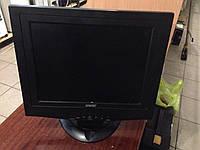 LCD телевизор Digital DL-12J101