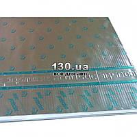 Виброизоляция Виброфильтр Акустик 3 (70 см x 50 см)