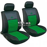 Автомобильные чехлы Milex Tango P Green