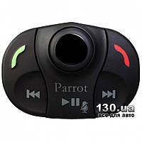 Громкая связь Bluetooth Parrot MKi9000 RU (русифицированная версия)