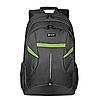 Рюкзак X-Digital Norman 316