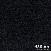 Карпет акустический Mystery MCPT black (ширина — 1,4 м) цвет черный