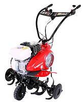 Культиватор Pubert VARIO 40H C3 (5,5  л.с., двигатель Honda) + доставка
