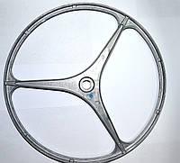 Шкив для стиральной машинки Whirlpool 481252888083