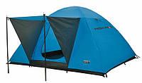 Кемпинговая палатка High Peak Texel 3, 921708