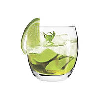 Набор стаканов Krosno Caiprinha 300 мл 4 шт F684237030050000