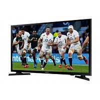 Телевізор LED Samsung UE 32 J 5200