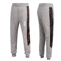 Спортивные штаны Nike Kyrie grey