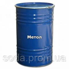 Метол