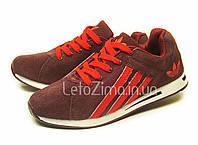 Кроссовки Adidas р.36-41