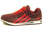 Брендовые кроссовки р.39, фото 4