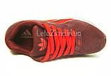 Брендовые кроссовки р.39, фото 5