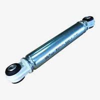 Амортизатор универсальный 120N, D8 мм BOSCH-MIELE 107654