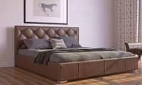 Кровать Морфей односпальная