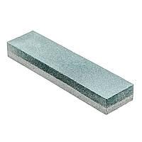Точильний камінь EGA