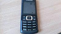 Корпус  Samsung C3010