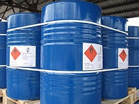 Эилендиамин-N,N,N,N-т/укс.кислоты динатр.соль