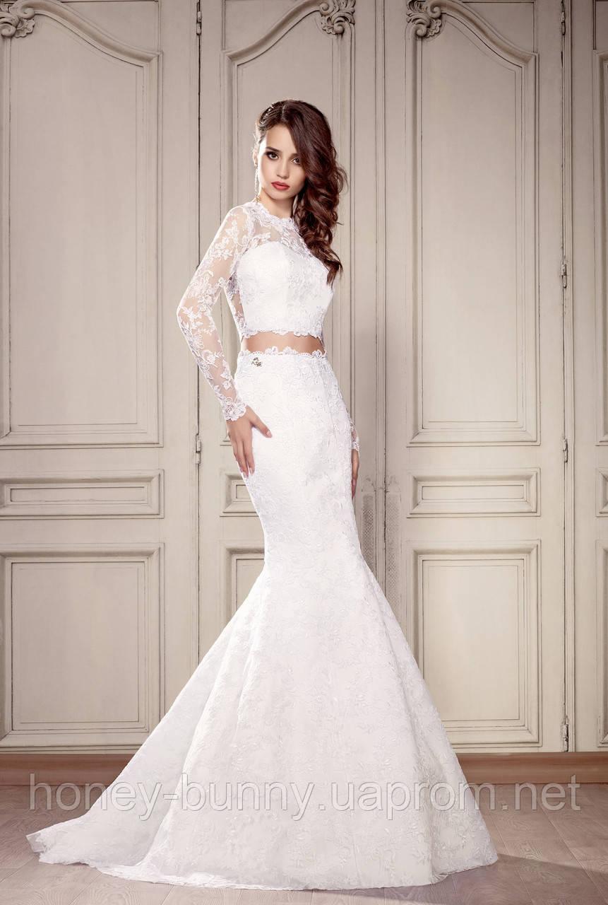 Свадебные платья в арзамасе цены