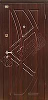 Двери от производителя Magnolia А-2