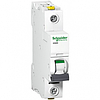 Автоматический выключатель 3А 6кА 1 полюс тип C A9F74103 iC60N Schneider Electric