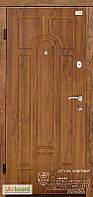 Качественные двери Artemida A-3
