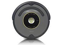 Пылесос автоматический iRobot Roomba 651