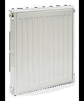 Радиатор стальной Kermi FTV1105001001R1K 500x1000 11 тип нижние подключение