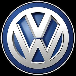 Коврик в багажник Volkswagen