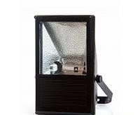 Прожектор для МГЛ 70Вт R7S IP65 220В (в к-те ДНАТ 70Вт+ ИЗУ) сборка 3 дня
