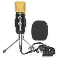 USB студійний мікрофон LM1041