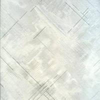 Линолеум Grabo TOP EXTRA 4277-291