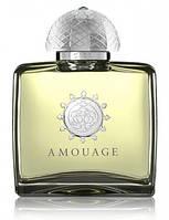 Парфюмированная женская Amouage Ciel Woman 100 ml