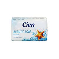 Крем-мыло Cien (экстрактом водорослей)150 г, фото 1
