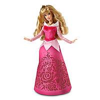 Кукла Disney Classic Disney Princess Aurora Doll. Аврора.