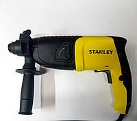 Перфоратор Stanley STHR202K