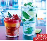 Стакан высокий Arcoroc серия Disco Lounge (350 мл), фото 2