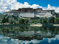 Медицина Тибета
