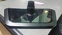 LG 28mn30d Подставка