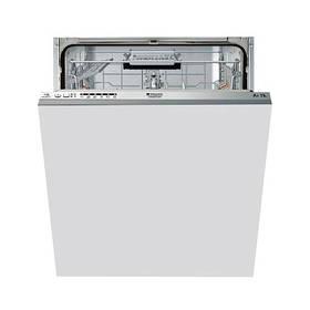 Посудомоечная машина ARISTON LSTB6B019EU