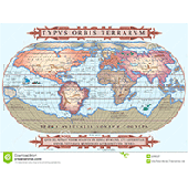 Атласы, карты, глобусы, рельефные карты, ГИС