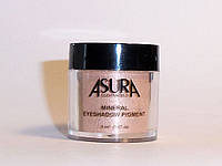 Рассыпчатые пигменты / Chameleons (pink shadow) Asura