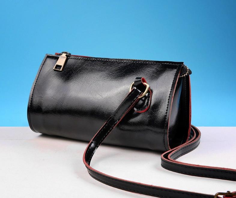 Женская сумочка AL-6905-10